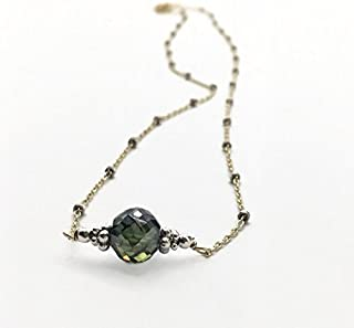 Best vaas necklace for sale Reviews