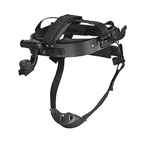 ATN Goggle Kit 1 for the ATN NVM14 Series Night Vision Monoculars