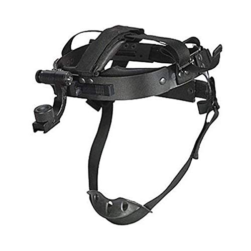 ATN Goggle Kit 1 for the ATN NVM14 Series Night Vision Monoculars