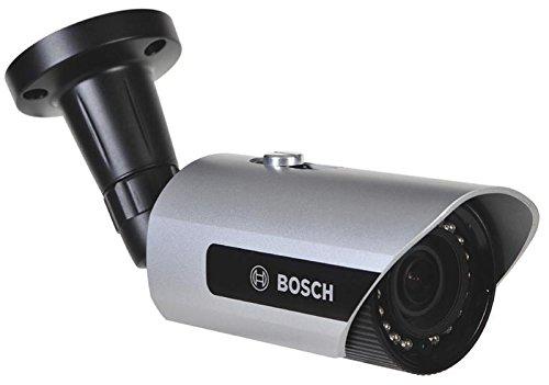 Bosch VTI-4075-V311 Cámara de Seguridad IP Exterior Bala Negro, Plata 1020 x 596Pixeles - Cámara de vigilancia (Cámara de Seguridad IP, Exterior, Bala, Negro, Plata, Pared, Aluminio)