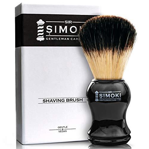 Sir Simoki Gentleman Care Since 1985 -  Sir Simoki