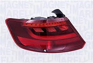 6P6 Mercedes-Benz Posacenere Nuova Classe C GLC260L E300L con Coperchio Auto Multi-Function Car Interior Posacenere,Nero
