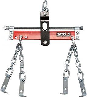 Yato Shop Crane Crossbeam 680kg YT-55565