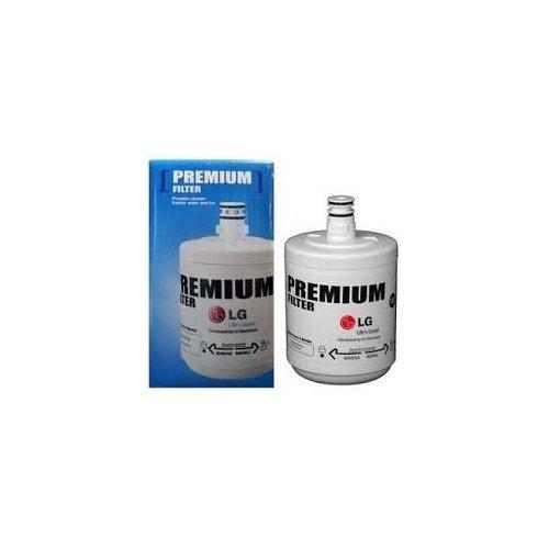 Wasserfilter für LG System Model GEN11042FR - 08
