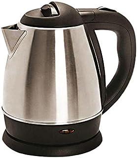 غلايه مياه كهربائيه - كاتل لعمل الشاى