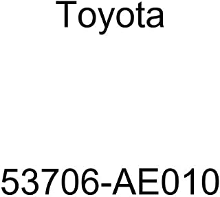 Toyota 53706-AE010 Apron Cowl Side Member Sub Assembly
