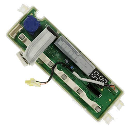 LG EBR71105814 PCB Montage-Display für Geschirrspüler