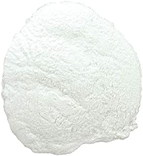 Frontier Co-op Baking Powder (no added aluminum) 1 lb. Bulk Bag