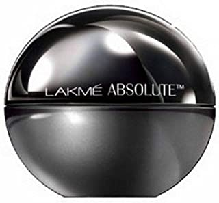 Lakme Absolute Mattreal Skin Natural Mousse Foundation(ivory Fair - 1)