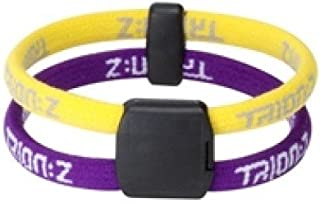 Best magnetic therapy wristband Reviews