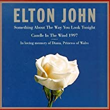 Best candle in the wind cd Reviews