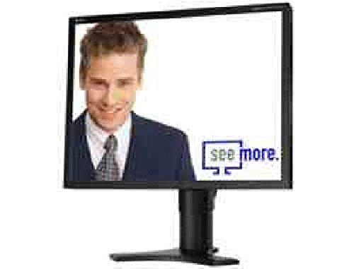 LCD2190UXP-BK Diagonale: 53 cm/ 21 ' LCD/ 1.600 x 1.200/ Normal (4:3/5:4)/ digital/analog/ S-PVA Panel/ 1.000 :1/
