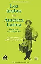 Best america latina historia Reviews