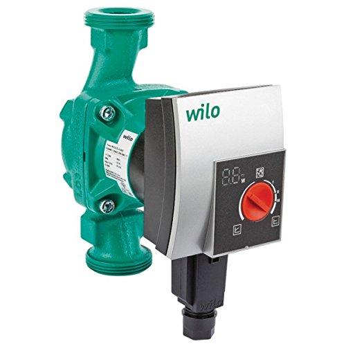 Preisvergleich Produktbild Wilo - Häusliche Umwälzpumpe - Yonos Pico 25 / 1-6 - : 4164026