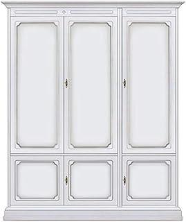 Armoire 3 Portes WKlass