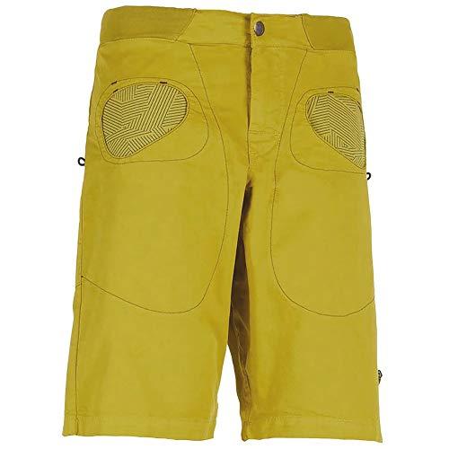 E9 Rondo Shorts Herren Olive Größe XS 2020 Hose kurz
