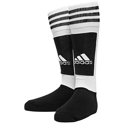 adidas Performance Gewicht Socken Sports Outdoors Wear Black, Schwarz, L