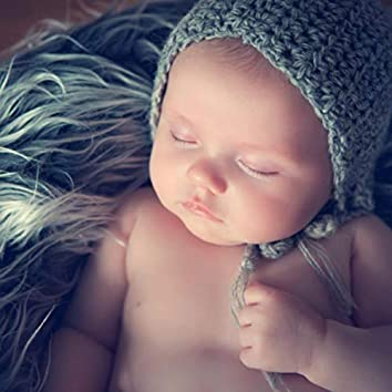 Slaapliedjes Voor Baby's Om Te Gaan Slapen