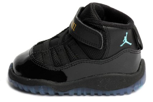 Jordan Retro Infant Shoes