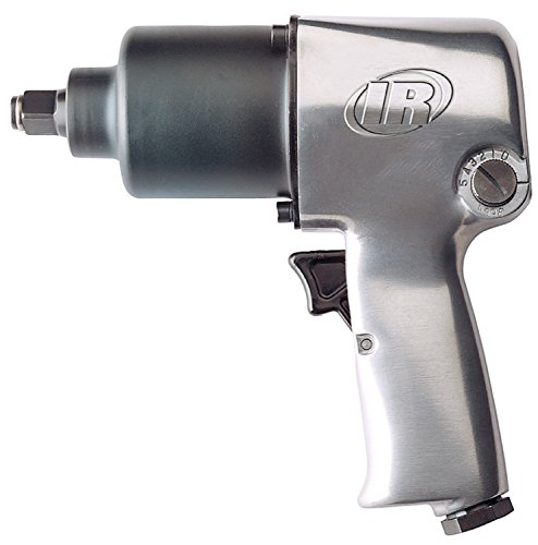 Ingersoll Rand Model 231C 1/2' Heavy-Duty Air Impact Wrench