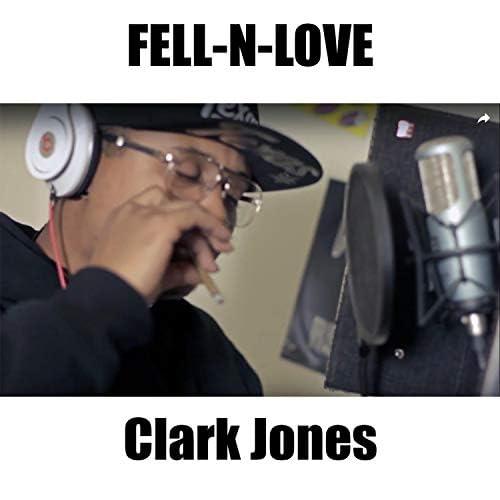 ClarkJones