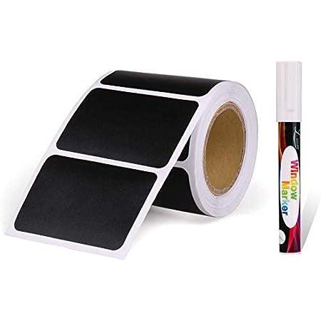Beige 4 x 9 cm Artemio 11006808 50 /étiquettes Kraft avec Fil m/étallique