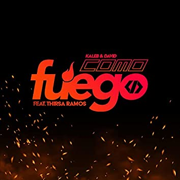 Como Fuego