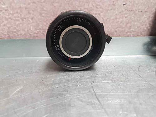 Reloj Presion Turbo F 500 Cabrio (150) 735522605 50300510030