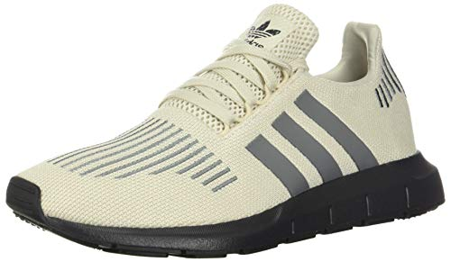 adidas Originals Men's Swift Run Knit Shoes