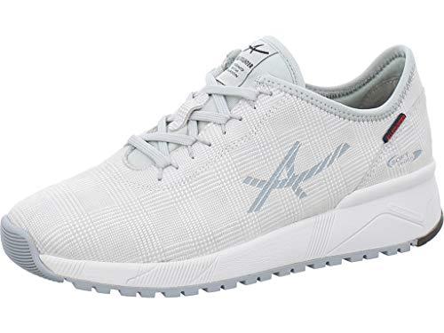 Allrounder by Mephisto 2006160 3200 - Sneaker Gr. 6.5