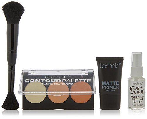 Technic Contour kit Maquillage Ensembles
