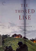the thin red line steelbook