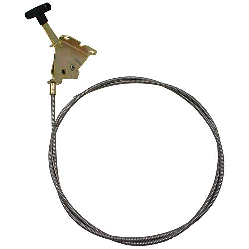 Stens 290-163 Throttle Control Cable