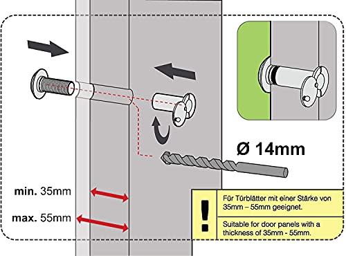 stoppwerk TN011.2