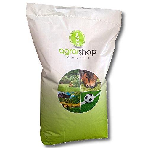 Agrarshop-Online -  Spielrasen RSM 2.3