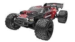 Redcat Racing Shredder XTE Electric Truck