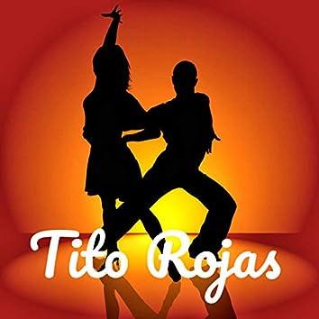 Tito Rojas Exitos Mix