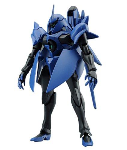 Gundam AGE-2 Gafran GUNPLA HG High Grade 1/144