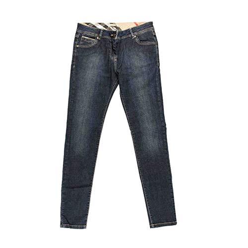 8461L jeans bimba...