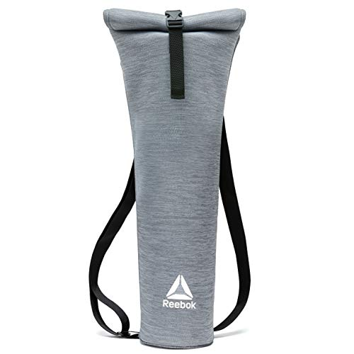 Reebok Yogamattentasche – Grau