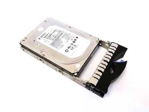 IBM 90P1322 73GB 15k RPM 3.5
