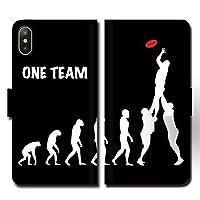 BRAVE CROWN t303iPhone12 iPhone 12Pro Promax mini SE 第2世代 11 11pro 11promax XS Max XR Xs X 8 7 6s 6 plus プラス SE 5s 5 手帳型 アイフォン スマホ ケース Xperia Galaxy 全機種対応 ダイアリー ブランド グッズ ラグビー ワールドカップ オールブラックス ALL BLACKS ハカ 日本代表 応援 男性 女性 おしゃれ かっこいい メンズ レディース