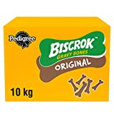 Pedigree Biscrok Gravy Bone Treats