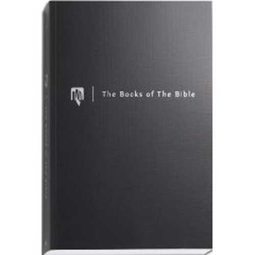 Compare Textbook Prices for The Books of the Bible [Today's New International Version TNIV] {Holy Bible} Orange Cover  ISBN 9781563203398 by International Bible Society