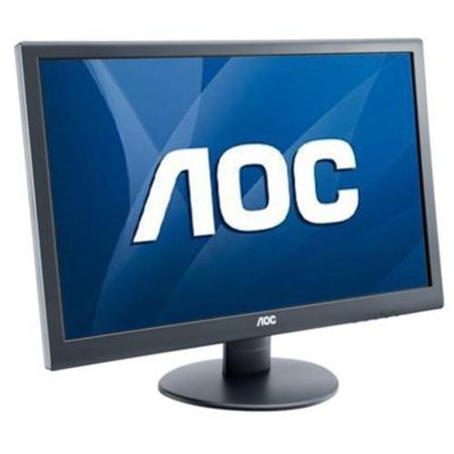 AOC I2352VH - Monitor de 23