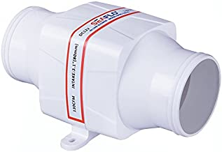 Best blower on a boat Reviews