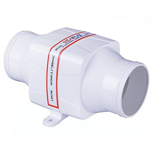 inline blower fan 4 4 inch - 9