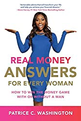 Real Money Answers for Every Women