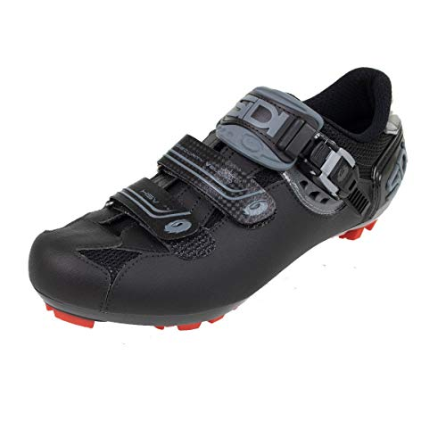 Sidi Men's Dominator® 7 Mega SR Cycling Shoes