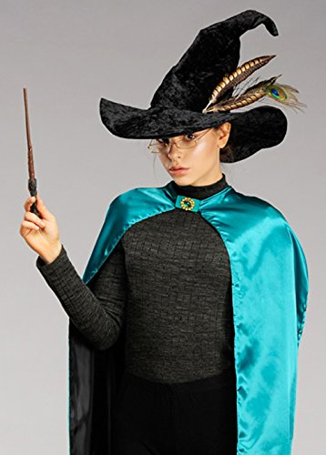 Magic-Box-Adult-Womens-Witch-McGonagall-Style-Costume-Kit